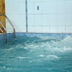 Гостиница Классик бассейн фото 2