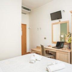 Hotel Butterfly Римини удобства в номере