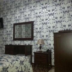 Гостиница Frantel Palace в Волгограде 2 отзыва об отеле, цены и фото номеров - забронировать гостиницу Frantel Palace онлайн Волгоград