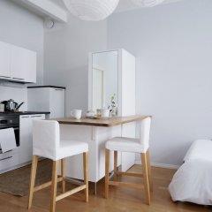 Отель Roost Kirstinkatu Финляндия, Хельсинки - отзывы, цены и фото номеров - забронировать отель Roost Kirstinkatu онлайн в номере