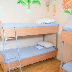 Гостиница Левитан Стандартный номер с различными типами кроватей фото 28