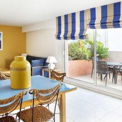 Отель Cannes Croisette Prestige Франция, Канны - 1 отзыв об отеле, цены и фото номеров - забронировать отель Cannes Croisette Prestige онлайн в номере фото 2