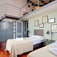 Отель Rome Accommodation - Piazza di Spagna I комната для гостей фото 4