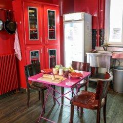 Hotel Smart Place Paris Париж питание фото 2