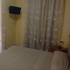 Hotel Poker комната для гостей фото 2