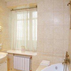 Гостиница Царский Двор ванная