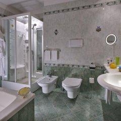 Отель Terme Augustus Италия, Монтегротто-Терме - отзывы, цены и фото номеров - забронировать отель Terme Augustus онлайн спа