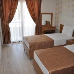 İskele Otel Турция, Силифке - отзывы, цены и фото номеров - забронировать отель İskele Otel онлайн комната для гостей фото 5