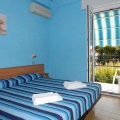 Отель Vera Италия, Риччоне - отзывы, цены и фото номеров - забронировать отель Vera онлайн комната для гостей