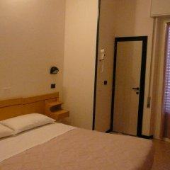 Hotel Adler комната для гостей фото 5