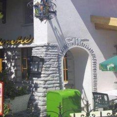 Отель La Colombière Швейцария, Ле-Гран-Саконекс - отзывы, цены и фото номеров - забронировать отель La Colombière онлайн фото 2