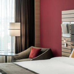 Гостиница Mercure Сочи Центр в Сочи - забронировать гостиницу Mercure Сочи Центр, цены и фото номеров комната для гостей фото 5