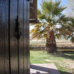 Отель Finca Silvestre Сан-Рафаэль фото 4