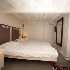 Отель Lovely Marais Studio (75) Франция, Париж - отзывы, цены и фото номеров - забронировать отель Lovely Marais Studio (75) онлайн сейф в номере