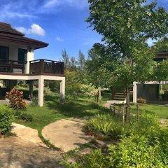 Отель The Hip Resort @ Khao Lak фото 17