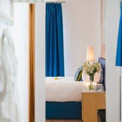 Отель Park Lane Boutique Aparthotel Мальта, Каура - отзывы, цены и фото номеров - забронировать отель Park Lane Boutique Aparthotel онлайн фото 2