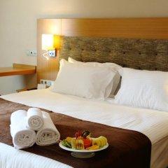 Palmiye Hotel Gaziantep Турция, Газиантеп - отзывы, цены и фото номеров - забронировать отель Palmiye Hotel Gaziantep онлайн в номере фото 2