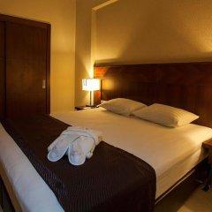 Safir Hotel Турция, Газиантеп - отзывы, цены и фото номеров - забронировать отель Safir Hotel онлайн комната для гостей фото 3