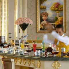 Golden Savoy Турция, Гюмюшлюк - отзывы, цены и фото номеров - забронировать отель Golden Savoy онлайн фото 8