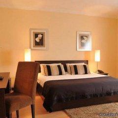 Protea Hotel Apo Apartments комната для гостей фото 4