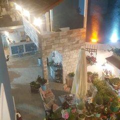 Отель Mai Чешме фото 8