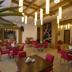 Отель Ararat Resort питание фото 2