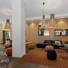 Отель Richmond Hotel Дания, Копенгаген - 1 отзыв об отеле, цены и фото номеров - забронировать отель Richmond Hotel онлайн гостиничный бар
