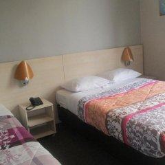 Отель Belvedere Бельгия, Брюссель - отзывы, цены и фото номеров - забронировать отель Belvedere онлайн детские мероприятия фото 2