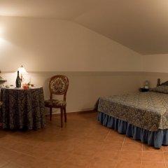 Hotel Louis комната для гостей фото 2