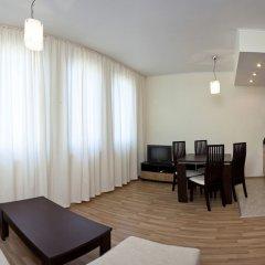 Отель Sunrise Club Apart Hotel Болгария, Равда - отзывы, цены и фото номеров - забронировать отель Sunrise Club Apart Hotel онлайн в номере фото 3