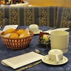 Отель Tyrolia Италия, Рокка Пьеторе - отзывы, цены и фото номеров - забронировать отель Tyrolia онлайн в номере