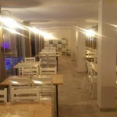 La Vida Butik Otel Турция, Урла - отзывы, цены и фото номеров - забронировать отель La Vida Butik Otel онлайн сауна