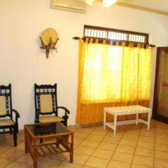 Отель Queen River Inn Шри-Ланка, Берувела - отзывы, цены и фото номеров - забронировать отель Queen River Inn онлайн комната для гостей фото 5