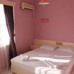 Rosella Hotel комната для гостей