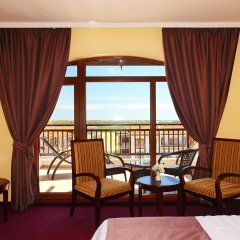 Отель The Vineyards Resort комната для гостей фото 2