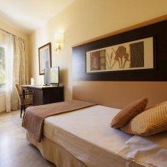 Отель Grupotel Nilo & Spa комната для гостей фото 2