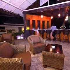 Отель Samui Laguna Resort Таиланд, Самуи - 7 отзывов об отеле, цены и фото номеров - забронировать отель Samui Laguna Resort онлайн интерьер отеля фото 2