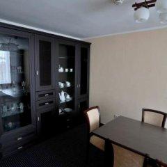 Гостиница Нефтяник в Тюмени 1 отзыв об отеле, цены и фото номеров - забронировать гостиницу Нефтяник онлайн Тюмень питание фото 3