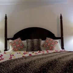 Grand Port Royal Hotel Marina & Spa комната для гостей фото 2