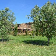 Отель Antico Borgo Casalappi фото 15