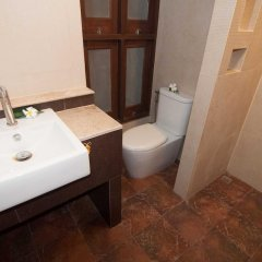 Отель Penn Sunset Villa 10 With Shared Pool ванная