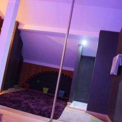 Hotel Riad Льеж детские мероприятия