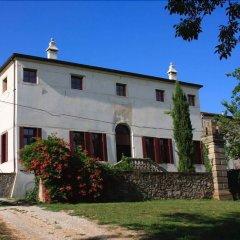 Отель Borgo Buzzaccarini Rocca di Castello Италия, Монселиче - отзывы, цены и фото номеров - забронировать отель Borgo Buzzaccarini Rocca di Castello онлайн фото 4
