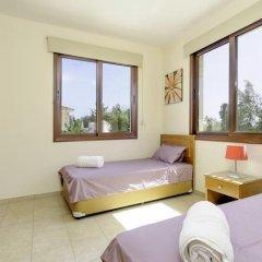 Отель Zouvanis Luxury Villas Кипр, Протарас - отзывы, цены и фото номеров - забронировать отель Zouvanis Luxury Villas онлайн детские мероприятия