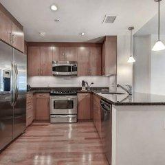 Отель 425 Mass Apartments By Gsa США, Вашингтон - отзывы, цены и фото номеров - забронировать отель 425 Mass Apartments By Gsa онлайн фото 2