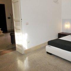 Отель Appartamento San Matteo Лечче комната для гостей фото 5