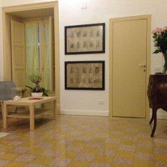 Отель B&B Giulio Cesare удобства в номере фото 2
