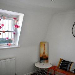 Отель 1 Bedroom Apartment in Central Brighton Великобритания, Культурный квартал - отзывы, цены и фото номеров - забронировать отель 1 Bedroom Apartment in Central Brighton онлайн детские мероприятия