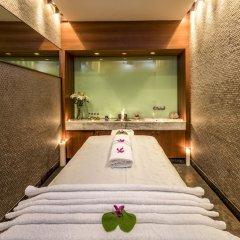 Отель The Park New Delhi Индия, Нью-Дели - отзывы, цены и фото номеров - забронировать отель The Park New Delhi онлайн фото 8