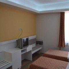 Grand As Hotel Турция, Стамбул - 1 отзыв об отеле, цены и фото номеров - забронировать отель Grand As Hotel онлайн детские мероприятия